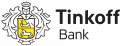 gallery/tinkoffbank_simple_logo_1